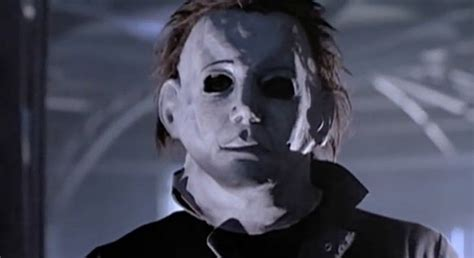 michael myers x a new halloween movie is coming