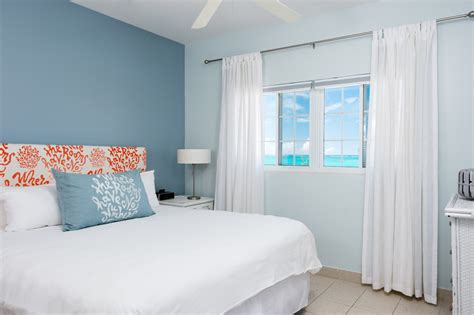 2 bedroom suites caribbean all inclusive 2 bedroom oceanfront suite beach house exceptional villas