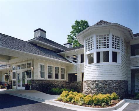 comfort inn cherokee north carolina comfort inn cherokee trotter associates architects llc