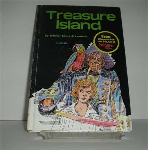 treasure island books treasure island folger 1971 book from carmelcollectibles