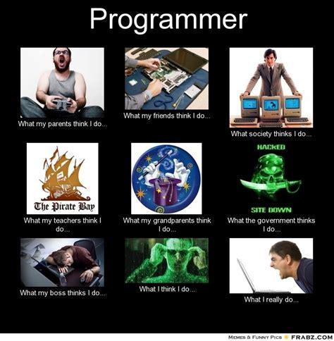 Programmers Memes - programming meme www imgkid com the image kid has it
