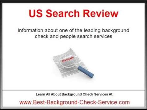 Ussearch Search Hqdefault Jpg