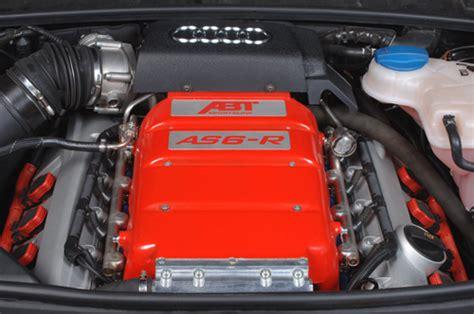 Audi Rs4 Unterhalt by Audi 2 4l Sauger Kompressornachr 252 Stung Hilfe Hilfe Seite 2