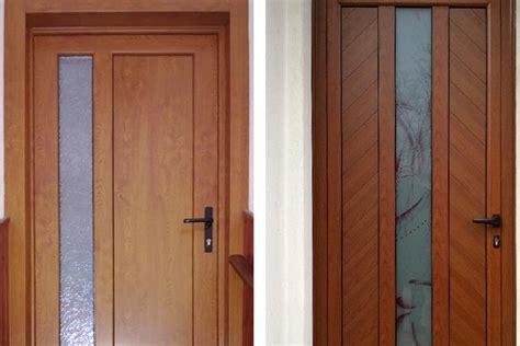 porte blindate interne porte blindate varese porte interne varese