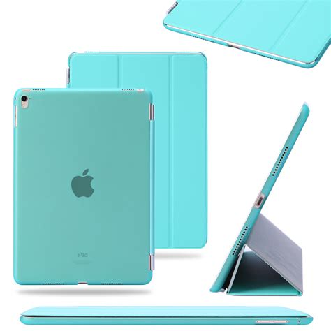 Mini Air 1 apple mini air 1 2 3 4 slim smart magnetic leather stand cover lot ebay