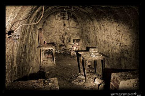 place deutschland bunkeranlage lost place 5 foto bild deutschland