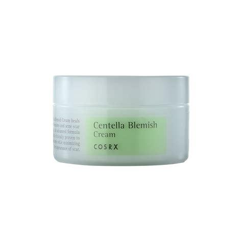 Cosrx Centella Blemish Oule 30 Ml cosrx centella blemish niniko