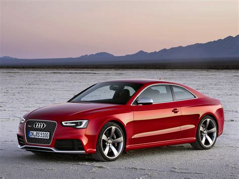 audi rs5 coupe 2014 audi s5 2014 coupe wallpaper
