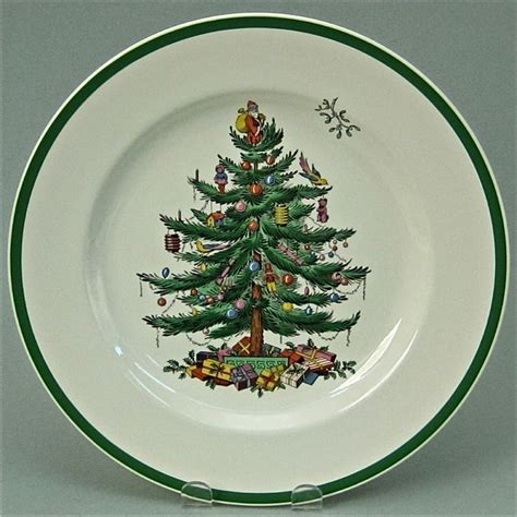 best 25 spode christmas tree ideas on pinterest