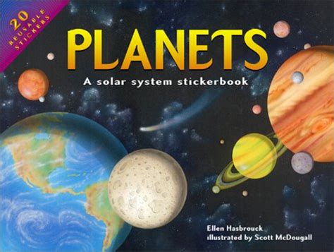 where is our solar system books free astronomy home study printable set the