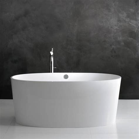 victoria and albert bathtubs victoria albert ios bath luxe by design