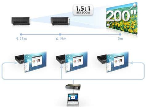 benq mh740 1080p dlp 3d projector benq mh740 1080p dlp 3d projector electronics