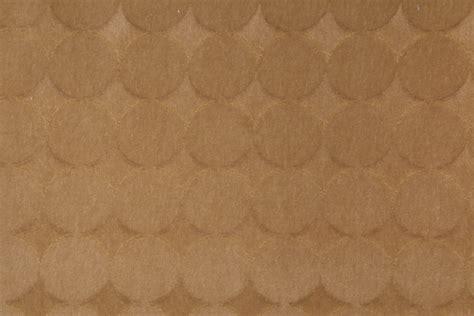 mohair velvet upholstery fabric beacon hill mohair velvet upholstery fabric in olive