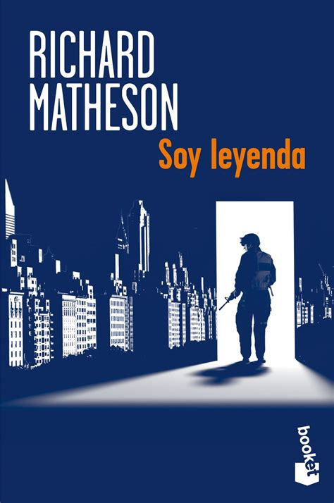 libro am i small soy libro richard matheson soy leyenda pdf identi