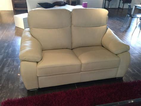 prezzi divani relax divano relax in pelle aerre salotti a prezzo scontato