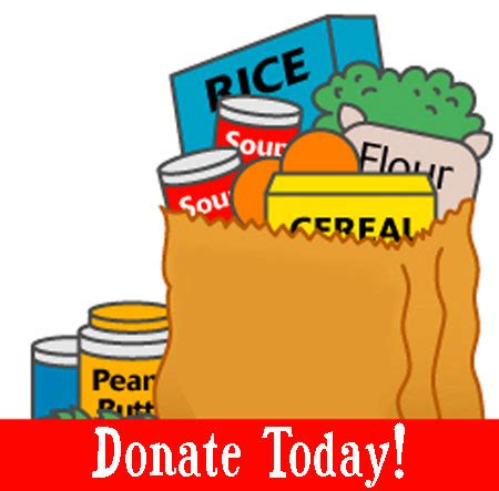 donate food cortesisland tideline food bank donations