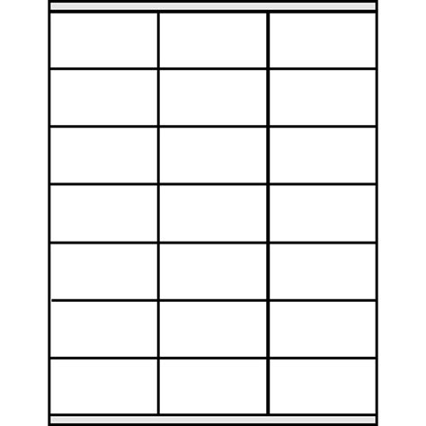 label template 21 per sheet free blank label templates 21 per sheet templates resume