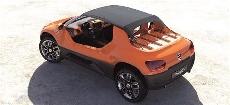volkswagen up buggy vw buggy concept