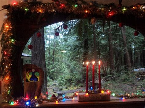 winter solstice decorations winter solstice rituals and decorations things to make