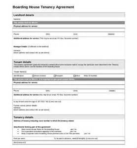 free template for lease agreement lease agreement template 19 free word pdf documents