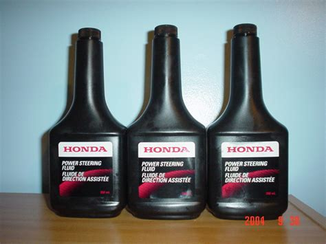 honda power steering fluid change  auto vehicle repair   vehiclefixercom find