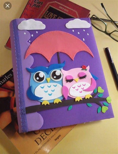 m 225 s de 1000 ideas sobre caratulas para cuadernos escolares