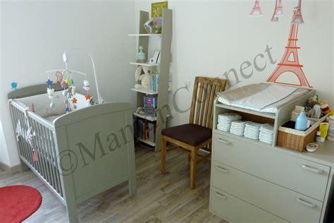 la chambre de bebe la chambre de b 233 b 233 maman connect