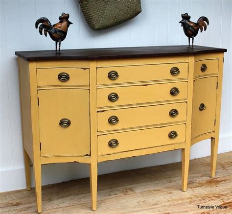 25 best ideas about yellow distressed furniture on layer paint blue childrens