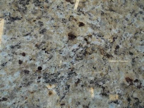 Quartz Vs Granite Florida Granite Countertops Granite Vs Quartz Counters