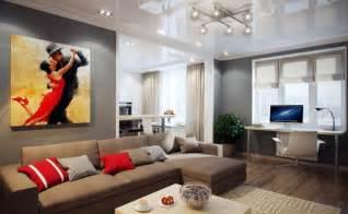 30 id 233 es de d 233 co salon magnifique pour moderniser l espace