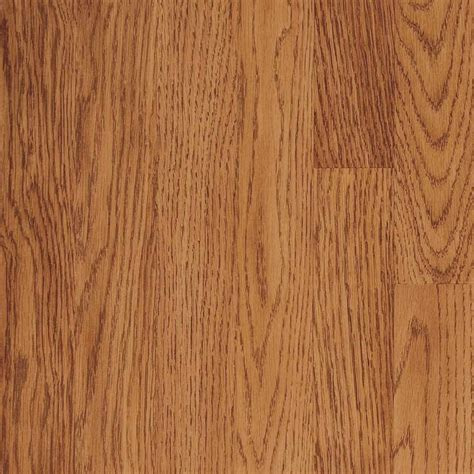 pergo laminate flooring pergo max emerson maple xp vermont maple how to install pergo laminate