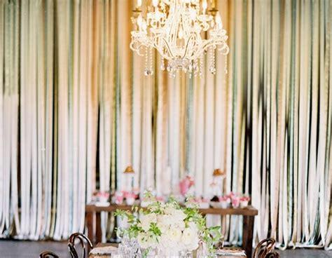 diy wedding on yarns ribbons and saris