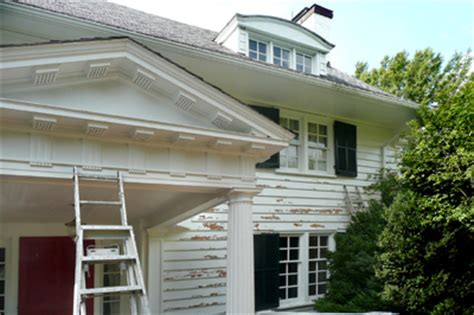 richmond american homes exterior paint colors exterior painting professional painting contractor metro