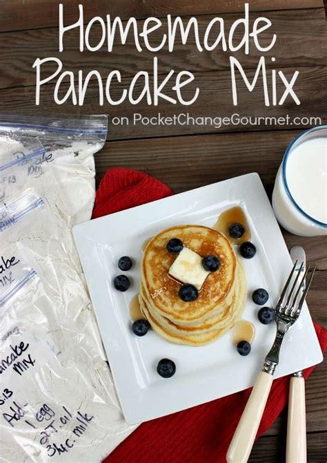 cara membuat haan pancake mix 17 best images about kitchen tips on pinterest perfect
