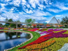 most beautiful colors most beautiful colorful placesof usa free hd wallpapers