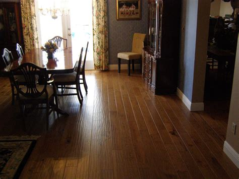 handscraped wood flooring orlando ability wood flooring