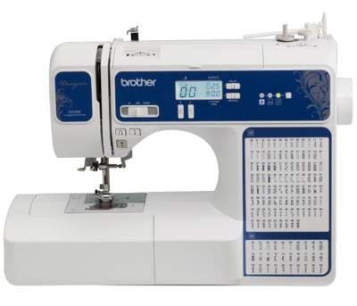 Best Sewing Machine For Quilting by 10 Best Images About Top 10 Best Sewing Quilting Machines In 2016 Reviews On