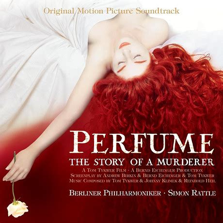 themes perfume the story of a murderer film music site nederlands perfume the story of a