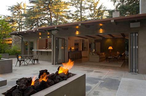 indoor outdoor space indoor outdoor room modern indoor outdoor space indoor outdoor patios design interior designs
