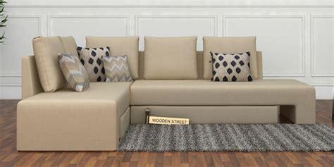 corner l shaped sofa l shape corner sofa buy l shaped corner sofa set 65