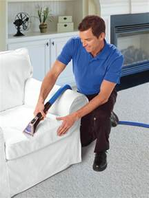 san diego rug cleaning upholstery servicing in san diego