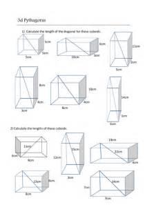 the pythagorean theorem worksheet answers abitlikethis