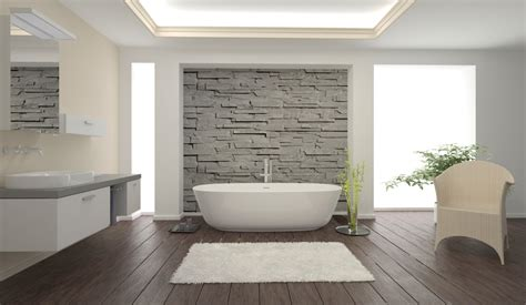 super modern bathrooms how to create an ultra modern bathroom
