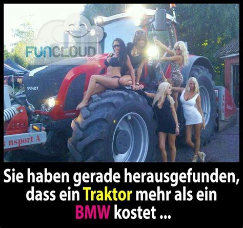 Lustige Traktor Aufkleber by Traktor Witziges Pinterest Traktoren Lustiges Und