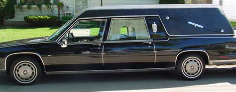 hearse curtains the new big gm suvs are really growing on me page 2