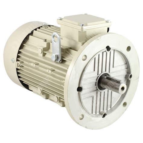 three phase induction motor price list teco ie2 3kw 4hp 4 pole ac induction motor 400v b5 flange mount 100 frame ac motors