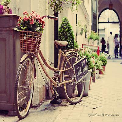 imagenes vintage bicicletas pon una bicicleta vintage en tu boda