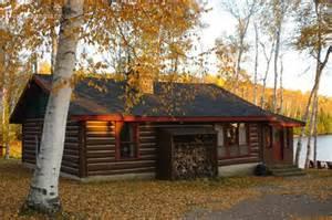 cottage rental ontario haliburton highlands