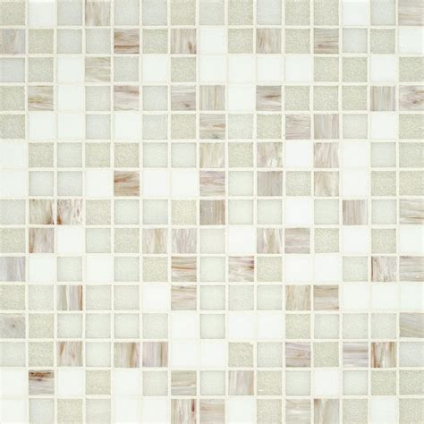 Bisazza Mosaico Blends 20 Seattle
