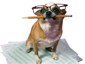 Dog Writing Paper Dog Writing Www Imgarcade Com Online Image Arcade
